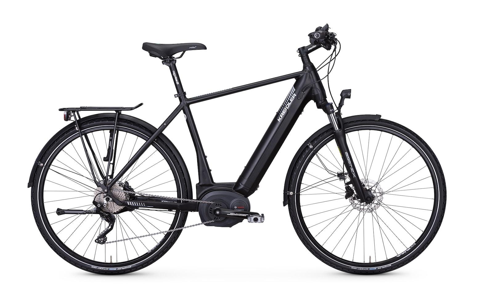 kreidler vitality eco 8 2019 102174877 bikeexchange. Black Bedroom Furniture Sets. Home Design Ideas