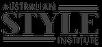 Australian Style Institute