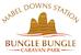Bungle Bungle Caravan Park
