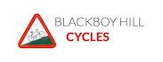 Blackboy Hill Cycles