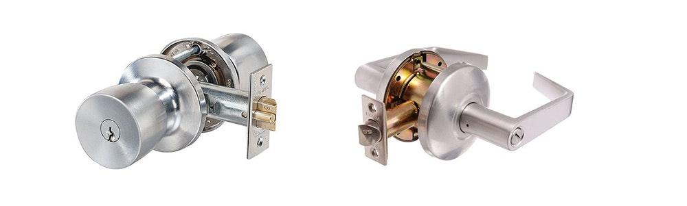 door-knob-and-lever-jpg