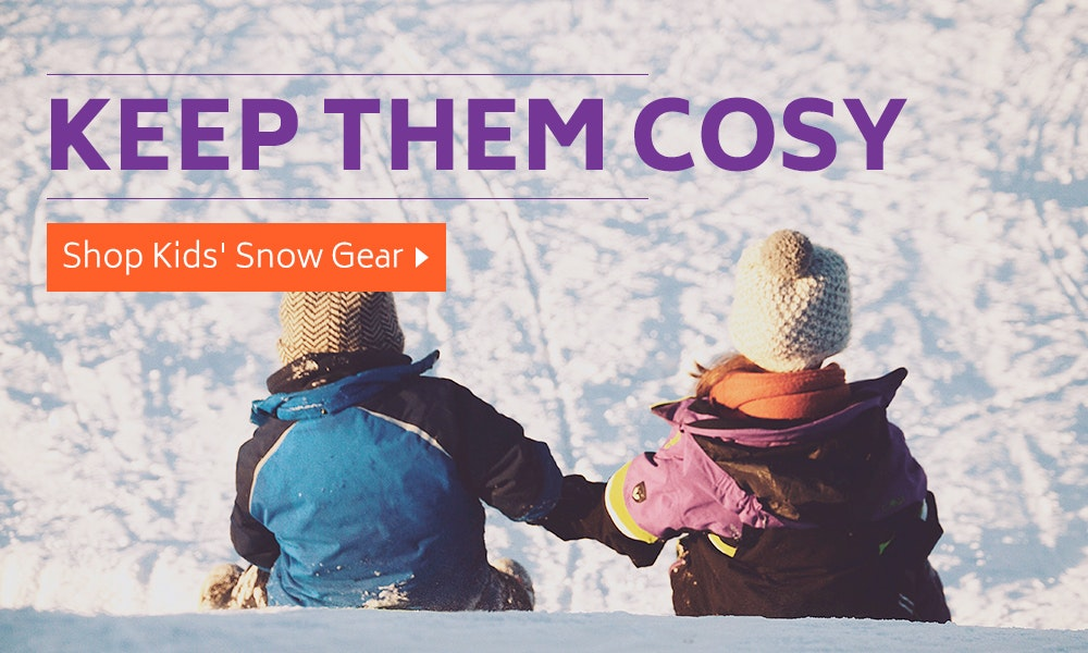 kids-snow-gear-jpg