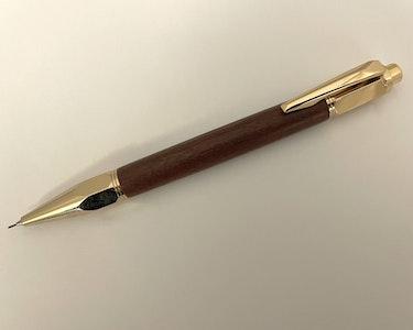 Pencil Vertex