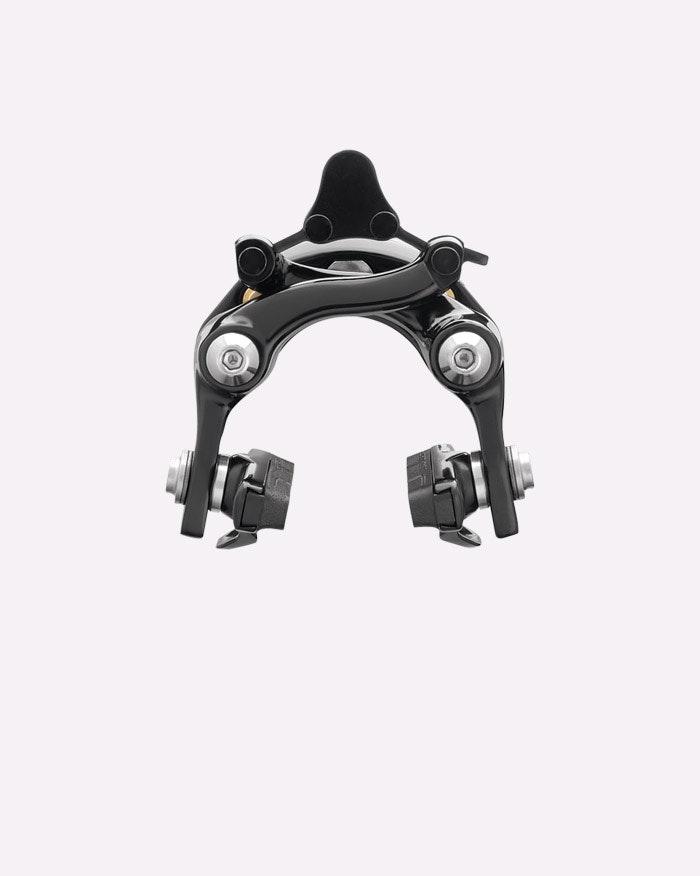 bike-brakes-parts/campagnolo