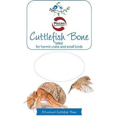 Pisces Natural Products Cuttlebone Mini