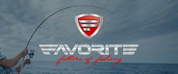 favorite-fishing