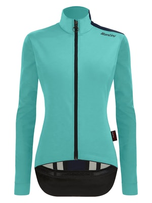 Santini SMS Vega Multi Womens Jacket