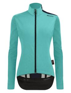 Santini Vega Multi Winter Women's Jacket