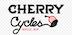 Cherry Cycles
