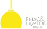 Emac & Lawton Lighting
