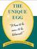 The Unique Egg