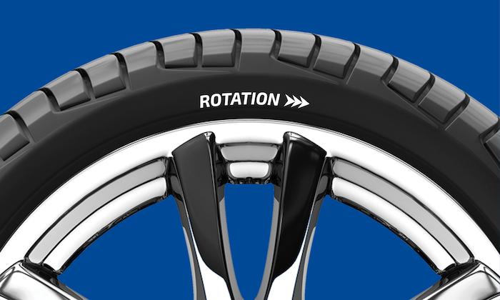 sidewall_diagram_rotation-bob-jane-t-marts-png