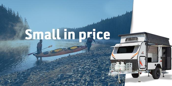 small-price-jpg