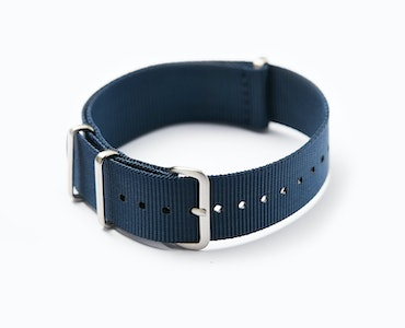 Time+Tide Watches  NATO Watch Strap 'MARINER'