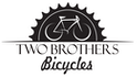 Two Brothers Bicycles