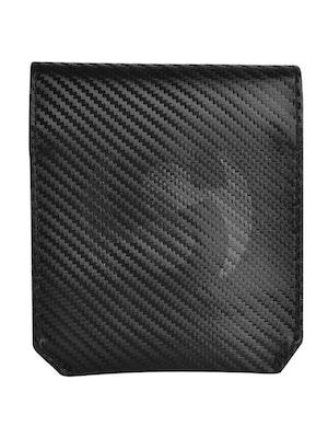 Speedsleev Jersey Sleev - Carbon