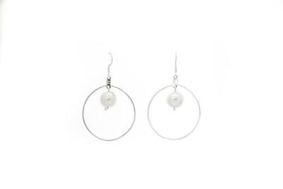 CocoKanela Cielo earrings