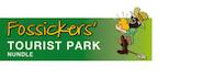 Fossickers Tourist Park
