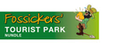 Fossickers Tourist Park