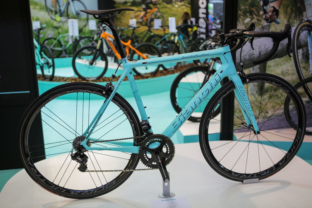 fullpage Bianchi Specialissima