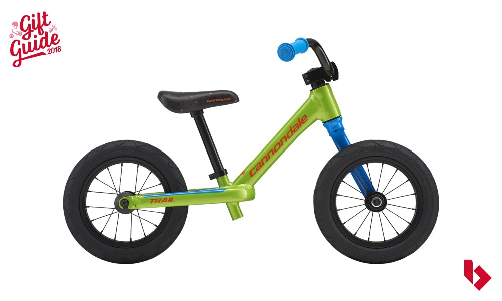 be-giftguide_cannondale-trail-balance-bike-jpg