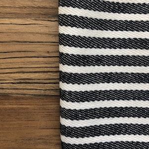 Thick Linen Tea Towel