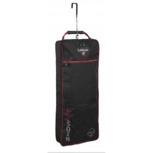 Lemieux ProKit Bridle Bag