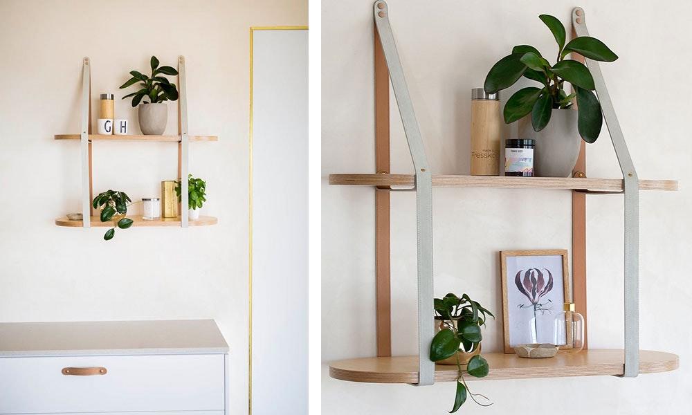 living-room-shelves-jpg