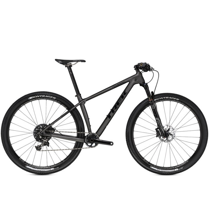 Trek Mountain Bikes For Sale Bikeexchange Australia