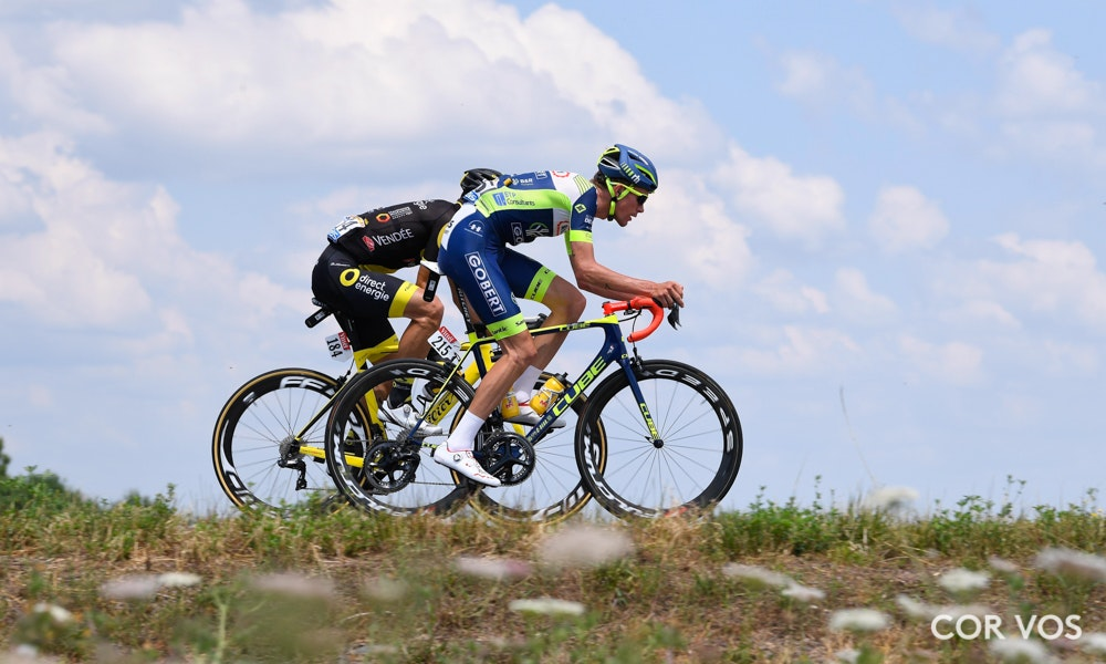 2018-tour-de-france-stage-one-report-5-jpg
