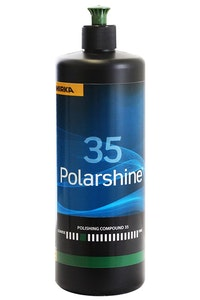 Mirka Polarshine 35