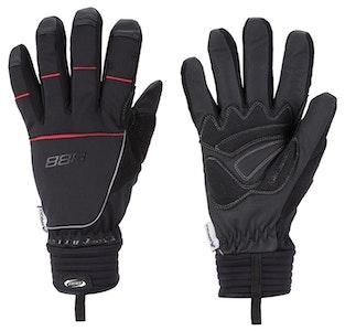 AquaShield Winter Gloves