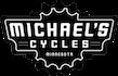 Michael's Cycles - Chaska