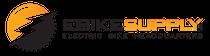 eBikeSupply.com