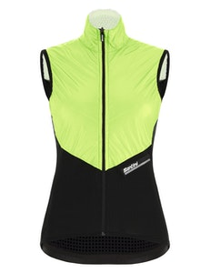 Santini Redux Stamina Women's Vest