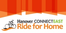 Hannover ConnectEast Ride