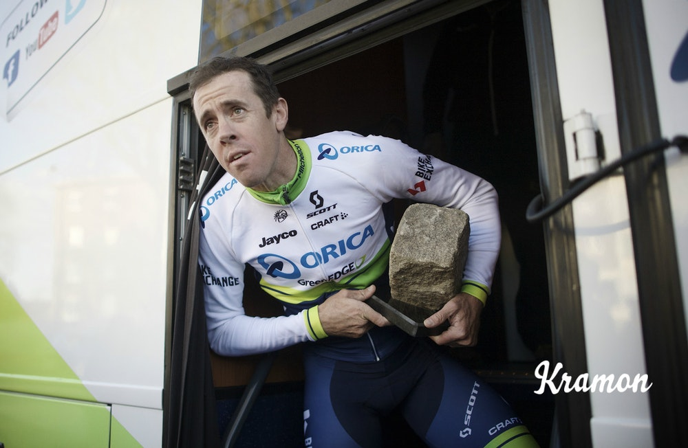 Kramon Roubaix2016 DSC7939   Version 2