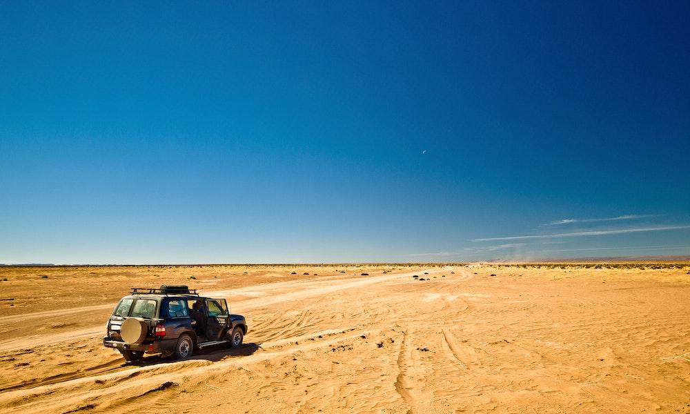 4wd-driving-across-desert-1-of-1-jpg