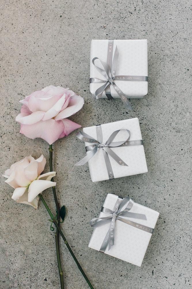 lenzo-wedding-morning-bride36-jpg