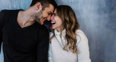 3 tips for your post-birth relationship with your   partner