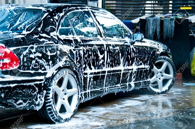 Avoid Detailing Fails: Top 5 Common Car Detailing Mistakes!