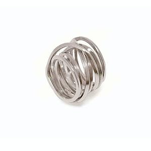 Endless Ring