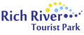 Rich River Tourist Park