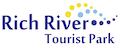 Rich River Tourist Park