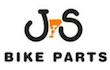 J.S. Bikeparts