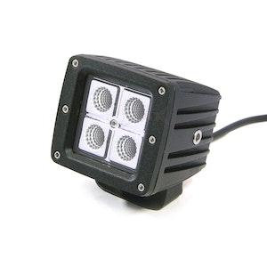 Super Bright 20w CREE LED Cube Flood Light