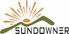 Sundowner Caravan & Cabin Park