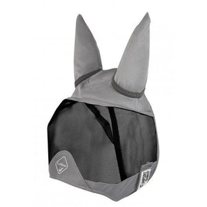 LeMiuex *Discontinued* Fly Shield - Half Mask