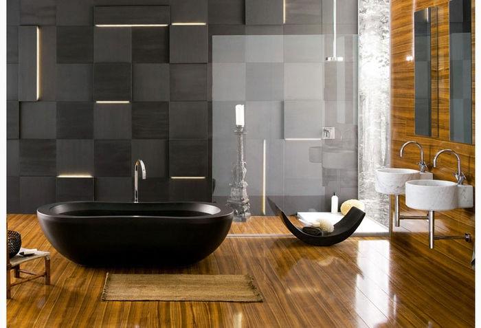 Tips On Bath Types
