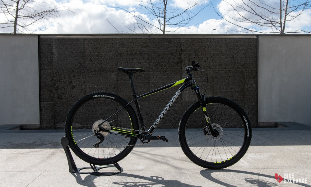 2019-cannondale-bicycle-range-highlights-trail-jpg